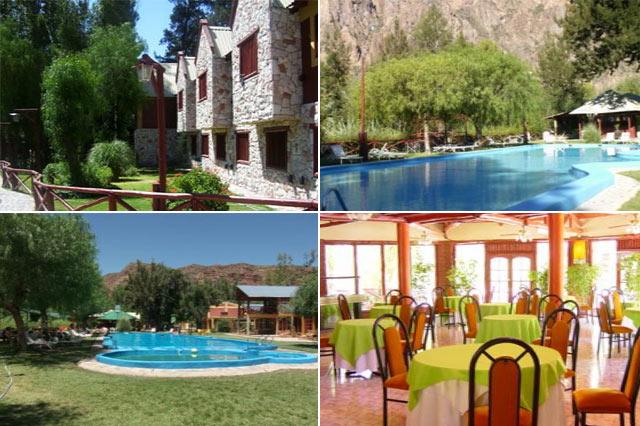 Hotel Nitra II