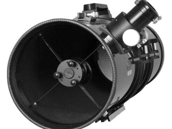 Telescopios Newtonianos Astrográficos