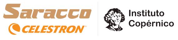 Óptica Saracco - Instituto Copernico