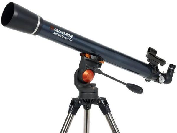 AstroMaster